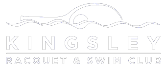 Kingsley Club