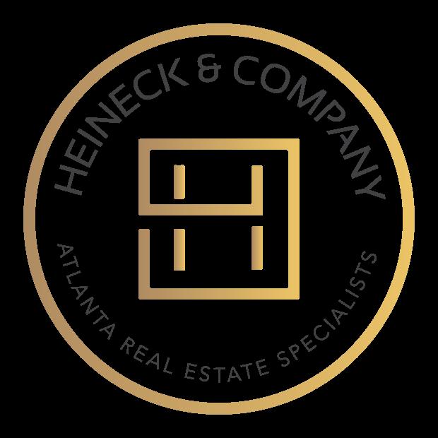 Heineck & Company