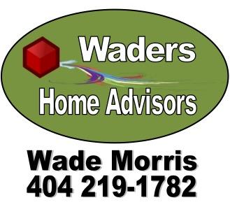 Waders Home Advisors